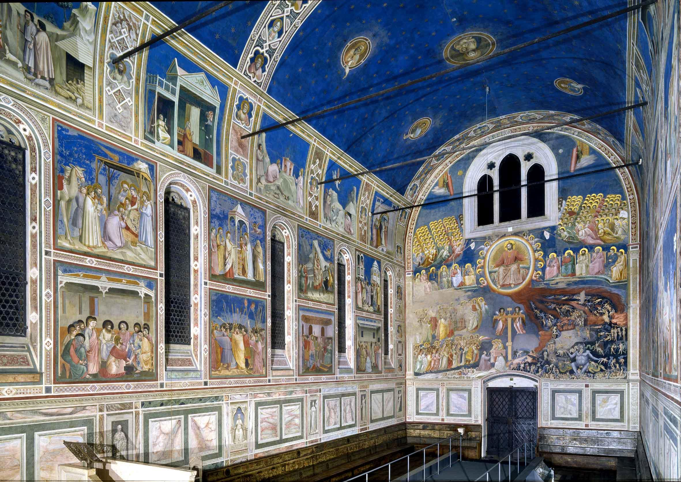 interno_cappella1330811890943
