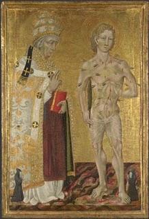 giovanni-paolo-saints-fabian-sebastian-ng3402-fm255b1255d