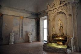 palazzo-barberini-interior