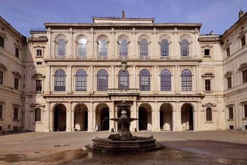palazzo_barberini_00