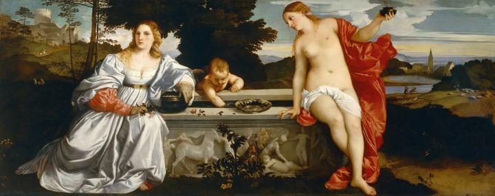 tiziano_-_amor_sacro_y_amor_profano_galerc3ada_borghese_roma_1514