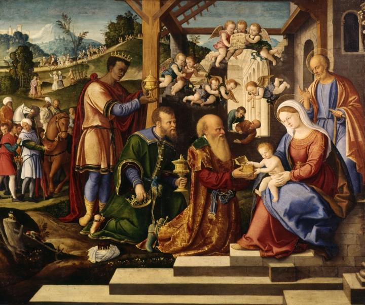 girolamo_da_santacroce_-_the_adoration_of_the_three_kings_-_walters_37261_28229