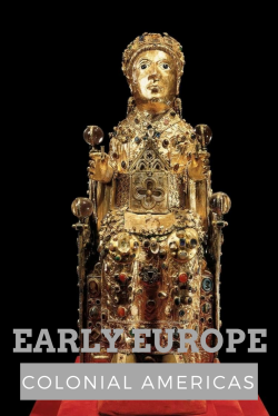 early-europe