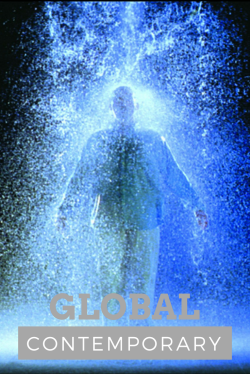 global-contemporary