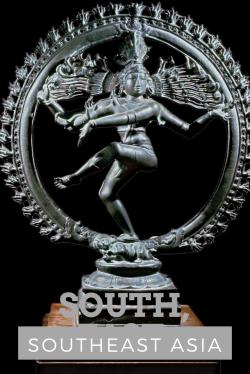 south-east-southeast-asia