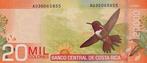 costa_rica_bccr_20000_colones_2012-09-19_p278_a_036065855_r