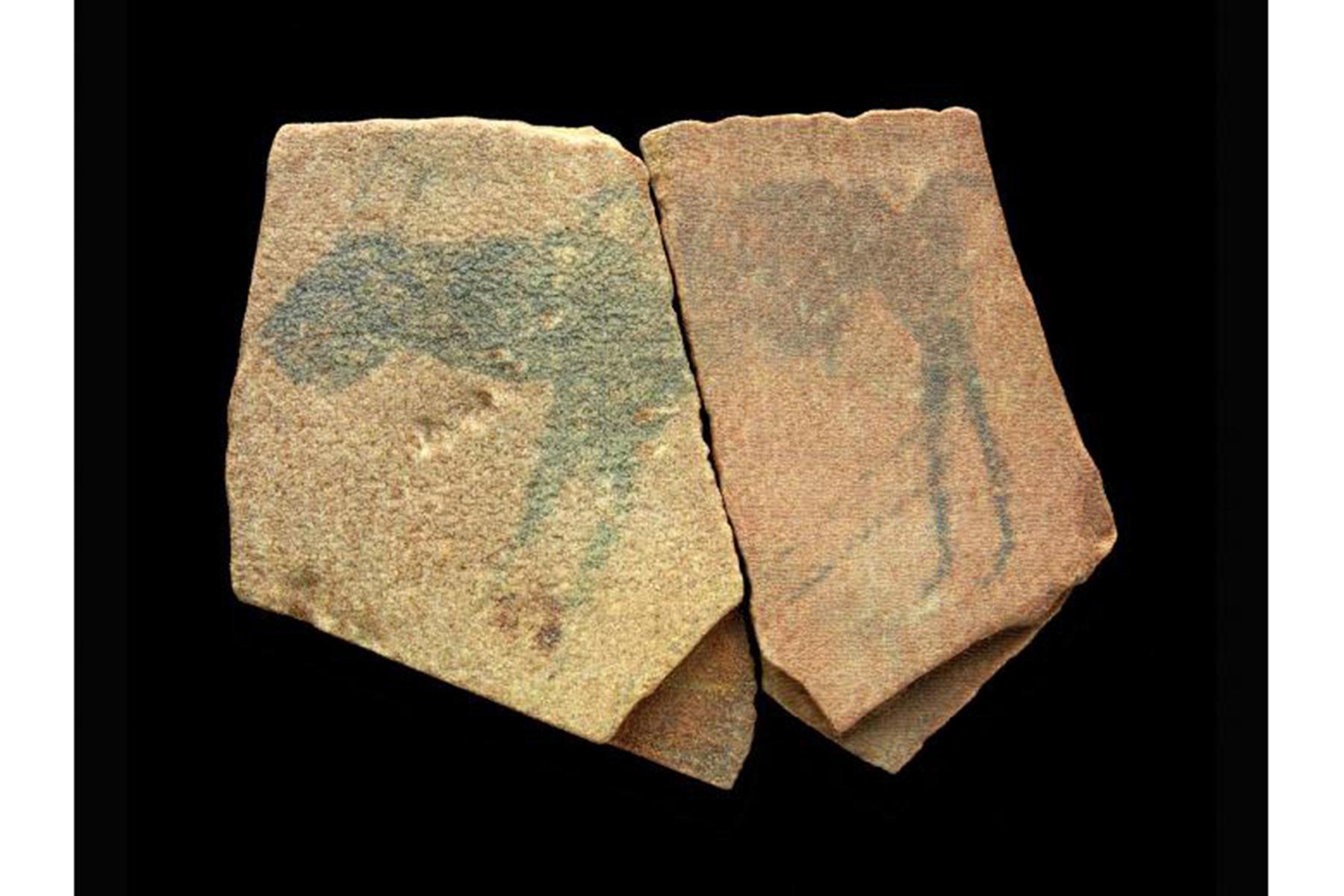 1_-_apollo_11_stones-14fe07cb1ad146c06bb