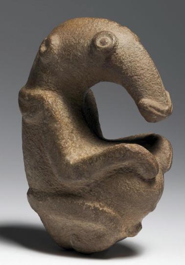 9_-_the_ambum_stone-14fe080c4b828a1fbc71