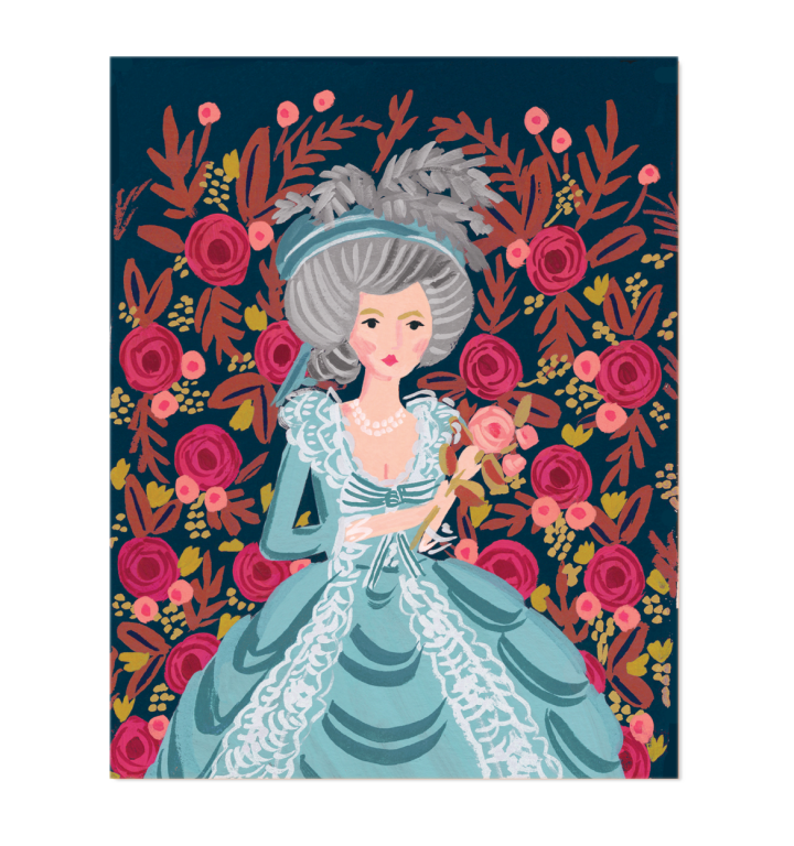 marie-antoinette-illustrated-art-print-01