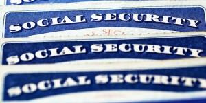 o-social-security-taxes-facebook