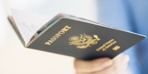 o-us-passport-facebook