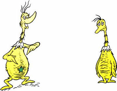 sneetches-1