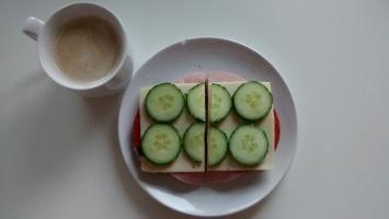 Aachen meal