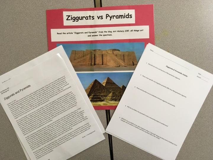 ziggurats-vs-pyramids-station