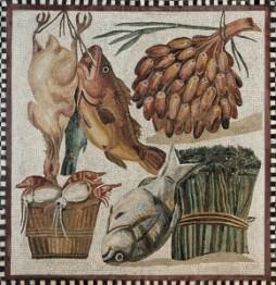 roman-food-mosaic-290x300
