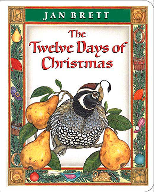 the_twelve_days_of_christmas_-_brett