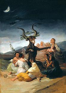 220px-goya_-_el_aquelarre_museo_lc3a1zaro_galdiano_madrid_1797-98