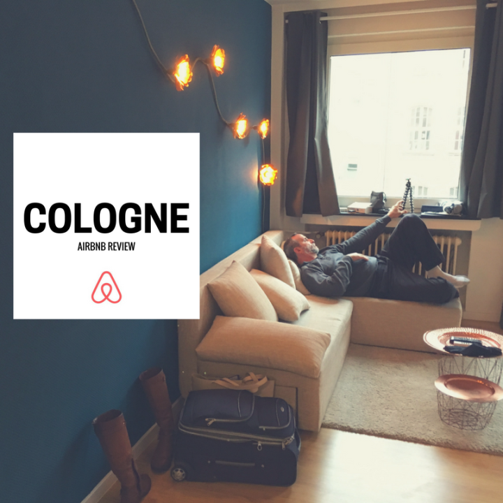 cologne-airbnb
