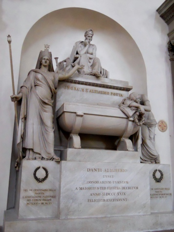 dante-aligheri-monument-not-tomb