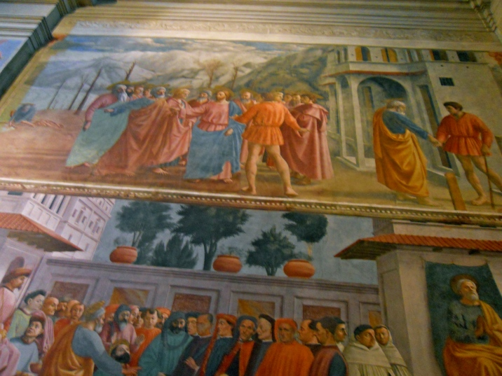 masaccio-tribute-money-masaccio-and-filippino-lippi-the-raising-of-the-son-of-theophilus-and-saint-peter-enthroned-as-first-bishop-of-antioch