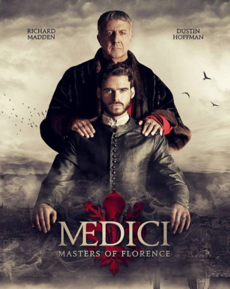 medici-masters-of-florence-tv-series-netflix-cancelled-renewed-e1480449565802