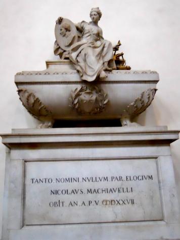 nicolas-machiavelli