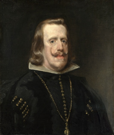 philip_iv_of_spain