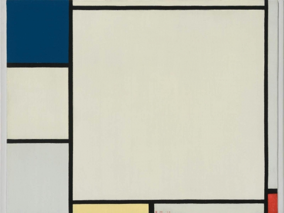 piet20mondrian20composition20with20blue20yellow20and20red201927_0