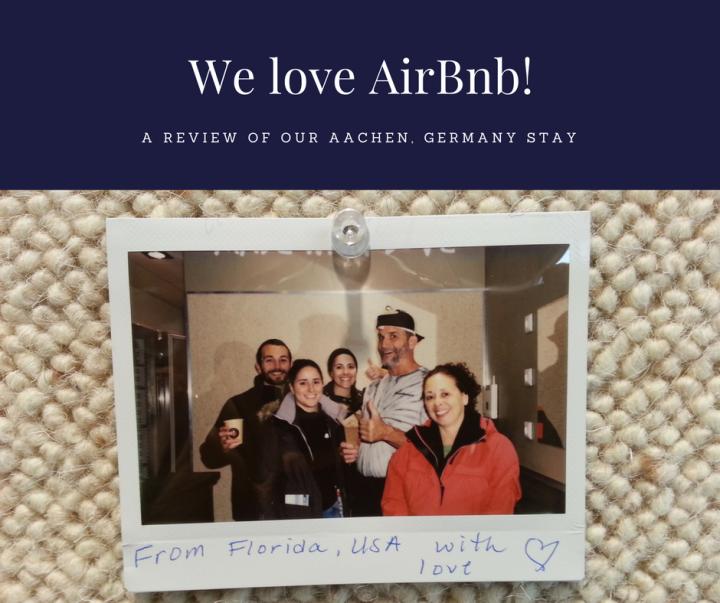 we-love-airbnb