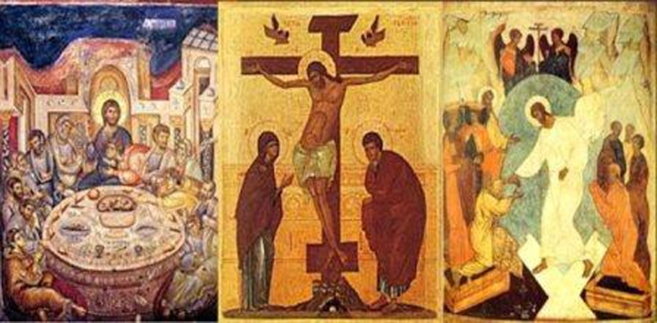easter-triduum-color
