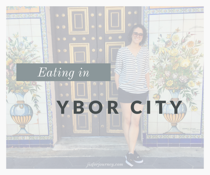 eating-in-ybor-city