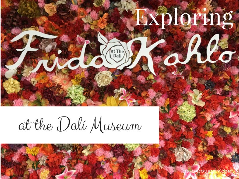 frida-the-dali-museum