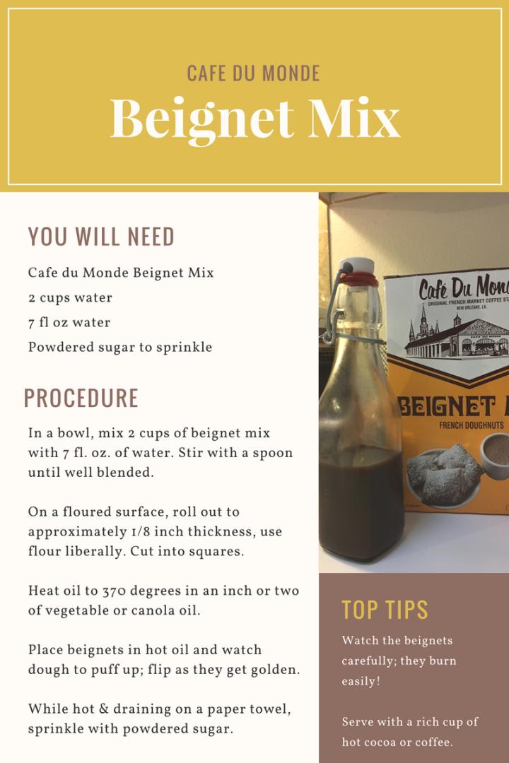 recipe-template