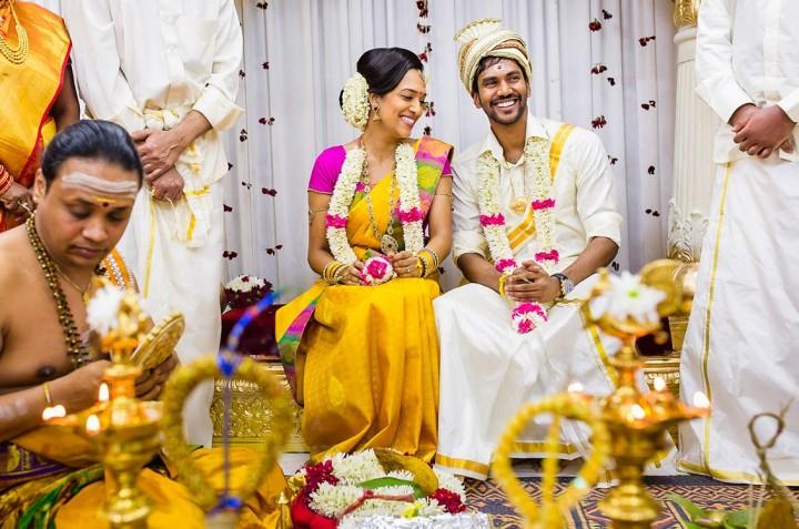 tamil-hindu-wedding-walthamstow-temple-mayuran-siva-25-1-1130x750