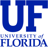 1032px-university_of_florida_vertical_signature-svg