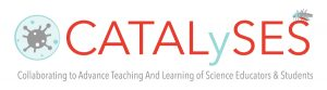 CATALySES_Logo_RGB-300x83