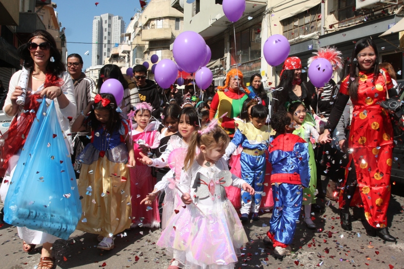 purim-today