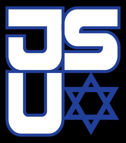 jewish_student_union