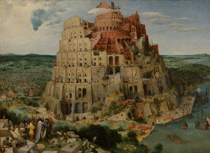 1200px-pieter_bruegel_the_elder_-_the_tower_of_babel_28vienna29_-_google_art_project