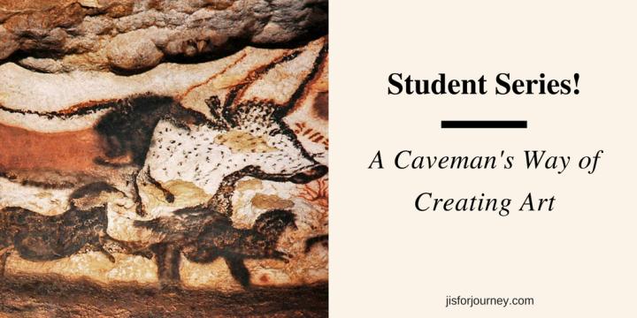 a caveman's way of creating art.png