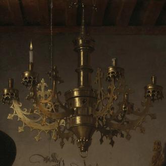 ang-arnolfini-chandelier2