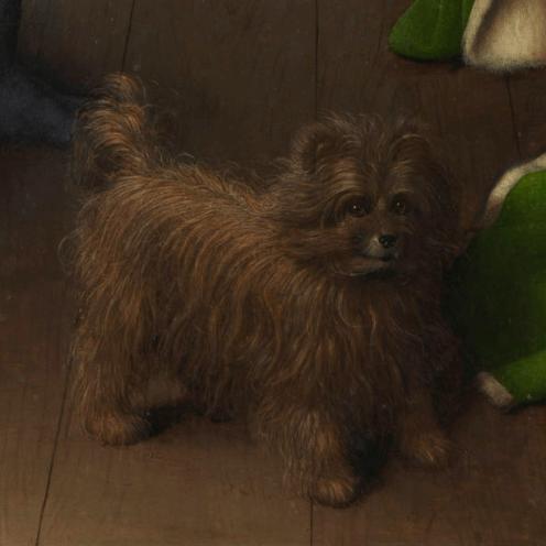 ang-arnolfini-dog2