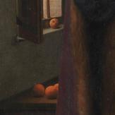 ang-arnolfini-orange2