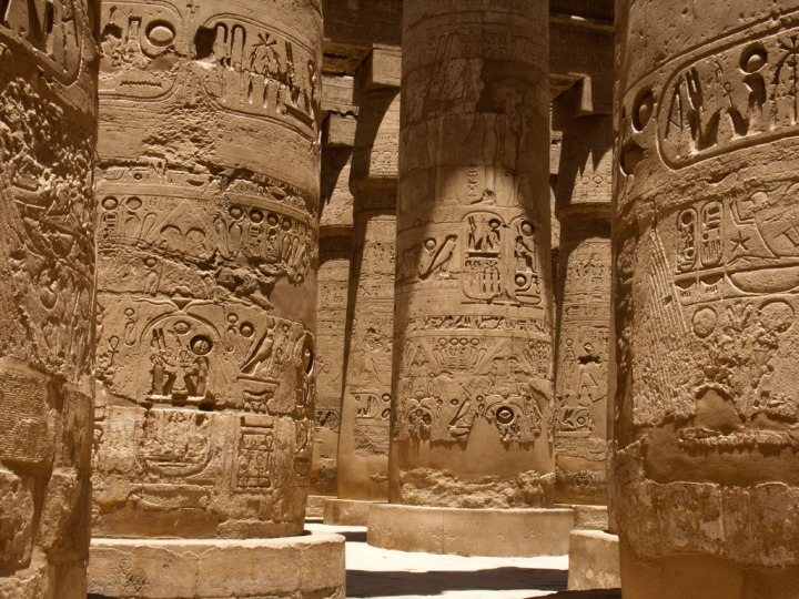 egypt-luxor-karnak-temple-k-columns-of-great-hypostyle-hall