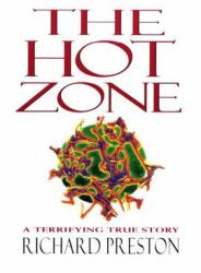 the_hot_zone_28cover29