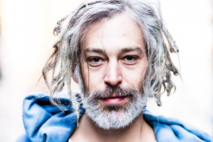 matisyahu-march-20171625