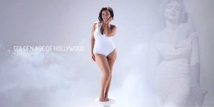 o-women-body-type-facebook
