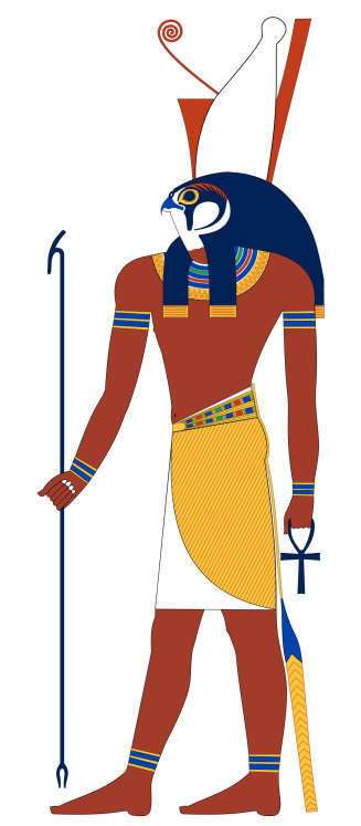 1200px-horus_standing-svg