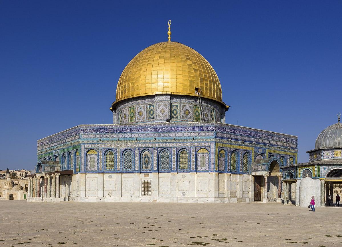 1200px-israel-201328229-jerusalem-temple_mount-dome_of_the_rock_28se_exposure29