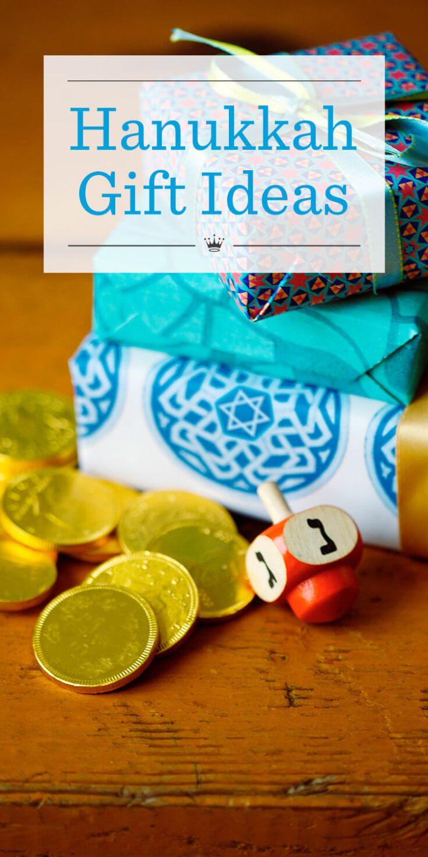 hanukkah-gift-ideas